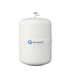 Zuiver Water Tank - 10 Liter netto - kunststof