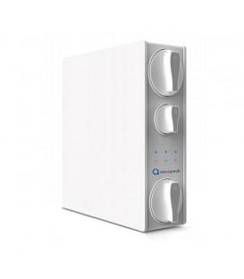 Aquapeak Direct Flow waterfilter voor Quooker-kranen - Flex, Fusion & Nordic Twintaps