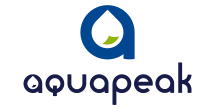 Aquapeak